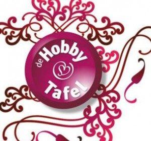 hobby tafel