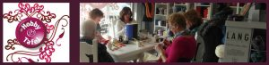 workshop kaarten maken