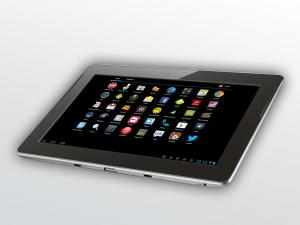 iPad reparatie Eindhoven