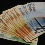 De lening voor een auto