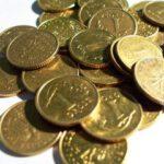 Je geld investeren in goud
