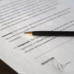 VOG-aanvraag: een formaliteit of een struikelblok?