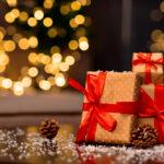 Leuke kerstpakketten te vinden bij Kerstpakkettenexpress